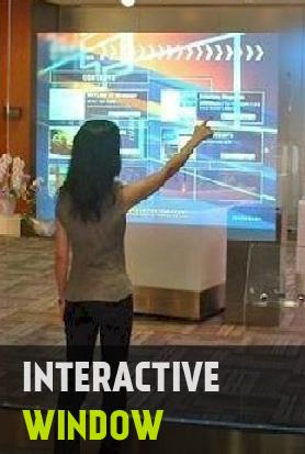 digital_advertising_interactive_idisplay-03