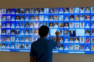 ผู้เชี่ยวชาย จำหน่าย ติดตั้ง อุปกรณ์แสดงภาพ จอโฆษณา อีเว้นท์ ห้องประชุม ห้าง ร้านค้า งานแสดง